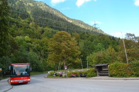 herzogstandbahn bajorország