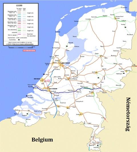 hollandia amszterdam csatorna hajó amsterdam centraal