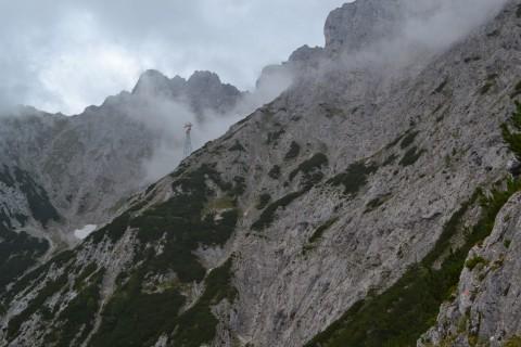 karwendel mittenwald