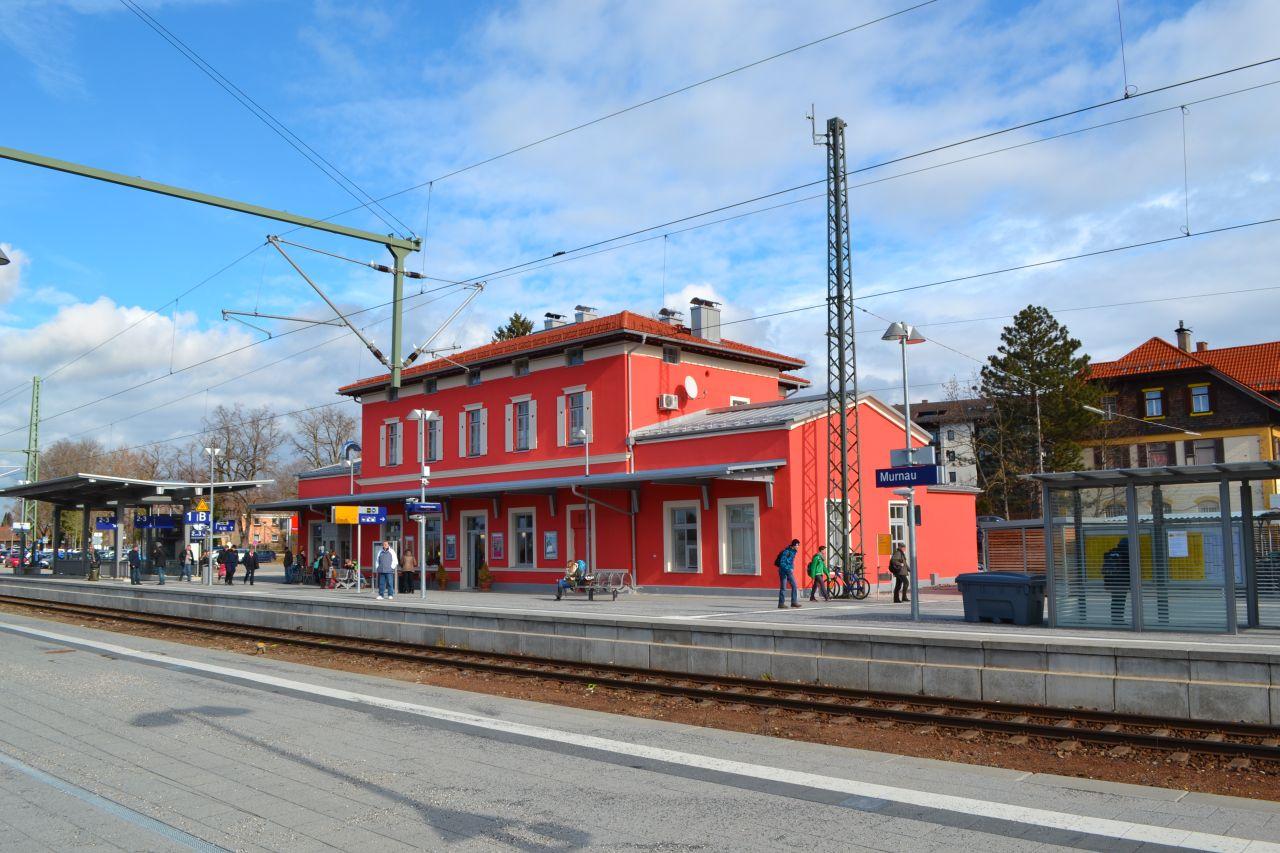 Legjobb helyek randevúk Németországban