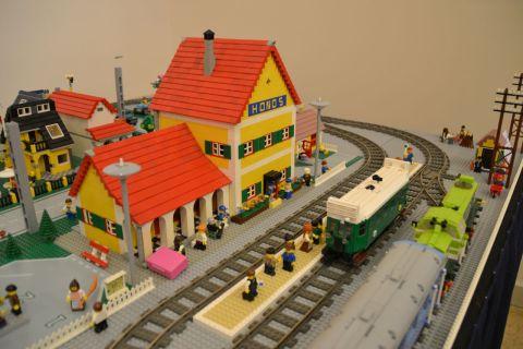 kecskemét, kockafeszt, lego, állomás, bcmot
