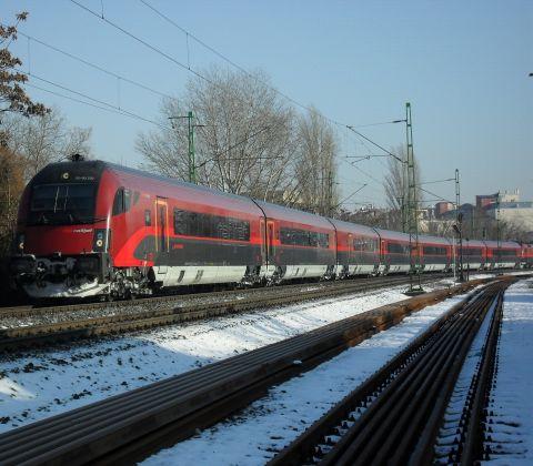 railjetwiki.jpg
