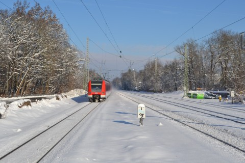 planegg tél s-bahn münchen