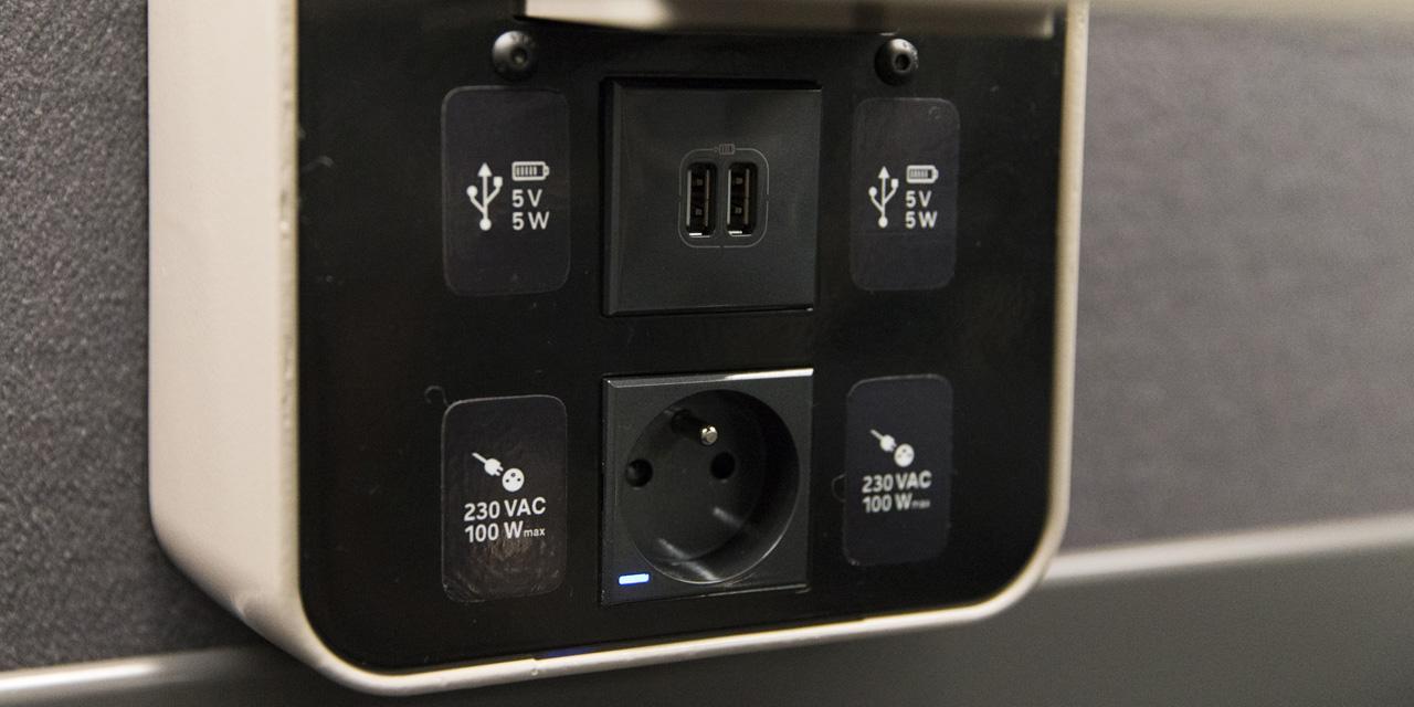 des-prises-electriques-et-usb.jpg