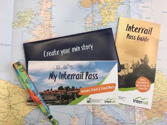 interrail_pass.png