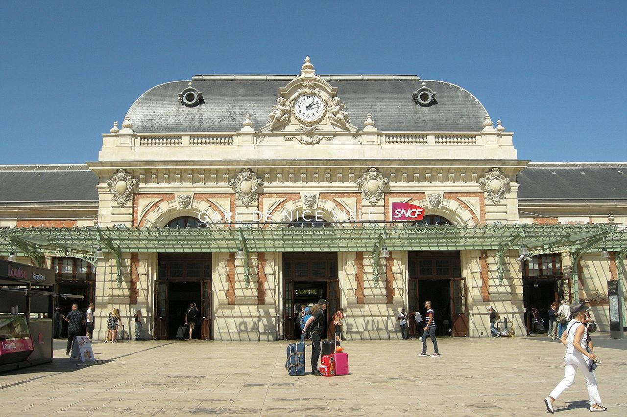 nice_train_station.JPG