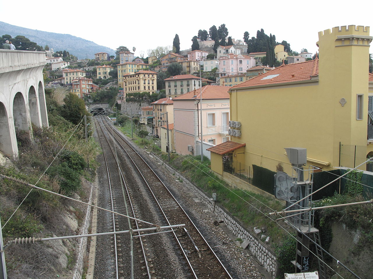 rail_tracks_menton_to_vintimiglia.jpg