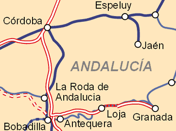 24280_tn_es-grenada-hs-line-map.png