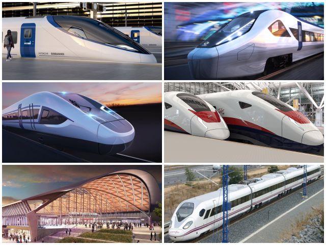 tn_gb-hs2-train-bids-montagekicsi.jpg