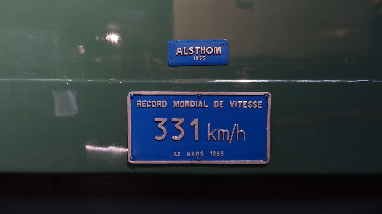 cite_du_train_mulhouse_2014_145_15518716773.jpg