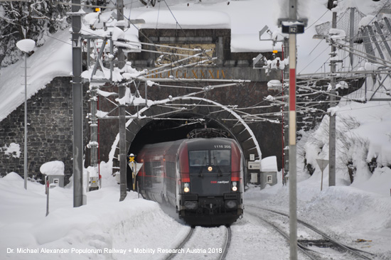 arlbergbahn230.jpg