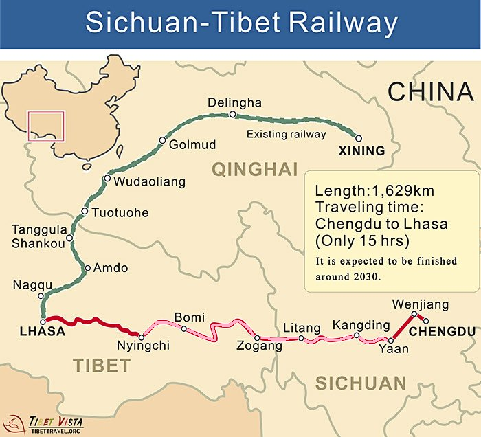 sichuan-tibet-railway-map-big.png