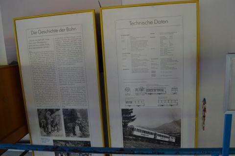 fogas/wendelsteinbahn