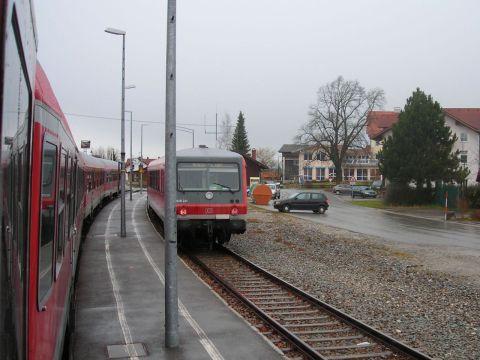 DB 628