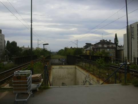 Budapest-Zugló állomás: az eddigiekhez képest óriási a különbség!