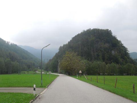 Walchensee Kraftwerk