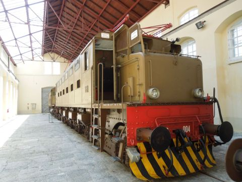 FS E428 sorozat