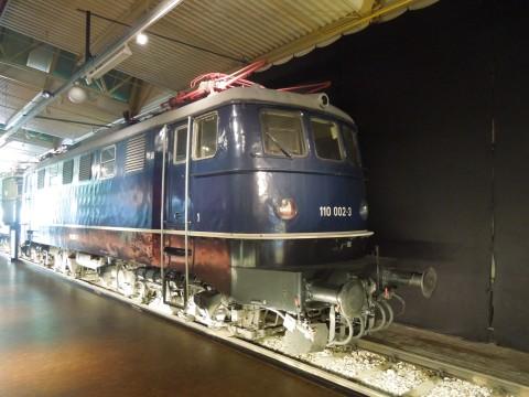 DB 110 sorozat