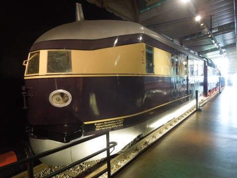 DRG 877 sorozat