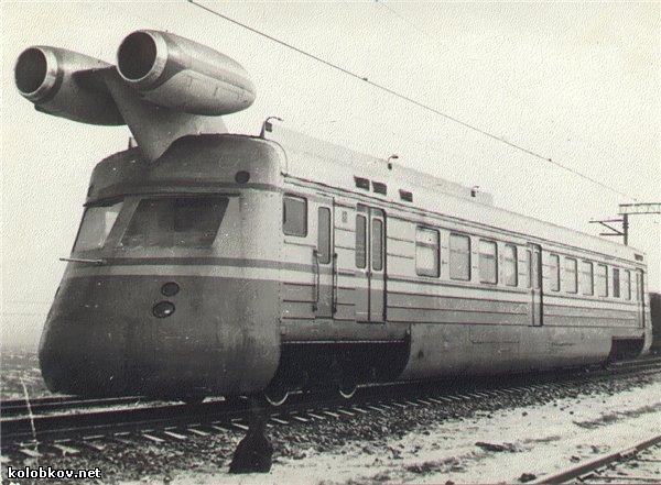 Turbojet oroszország