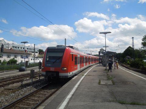 Münchenben