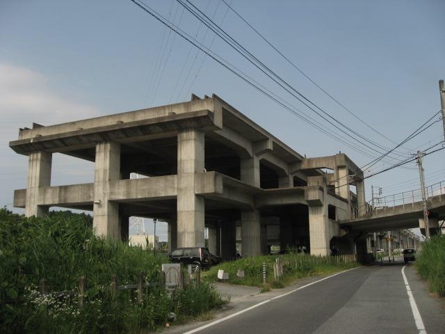 Narita Sinkanszen