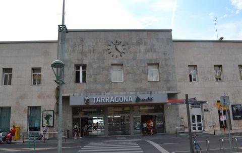 tarragona/allomas