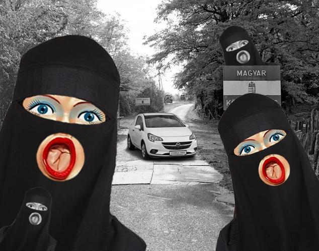 hijabcorsavan.jpg