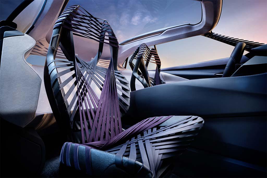 lexus-ux-concept-seat.jpg