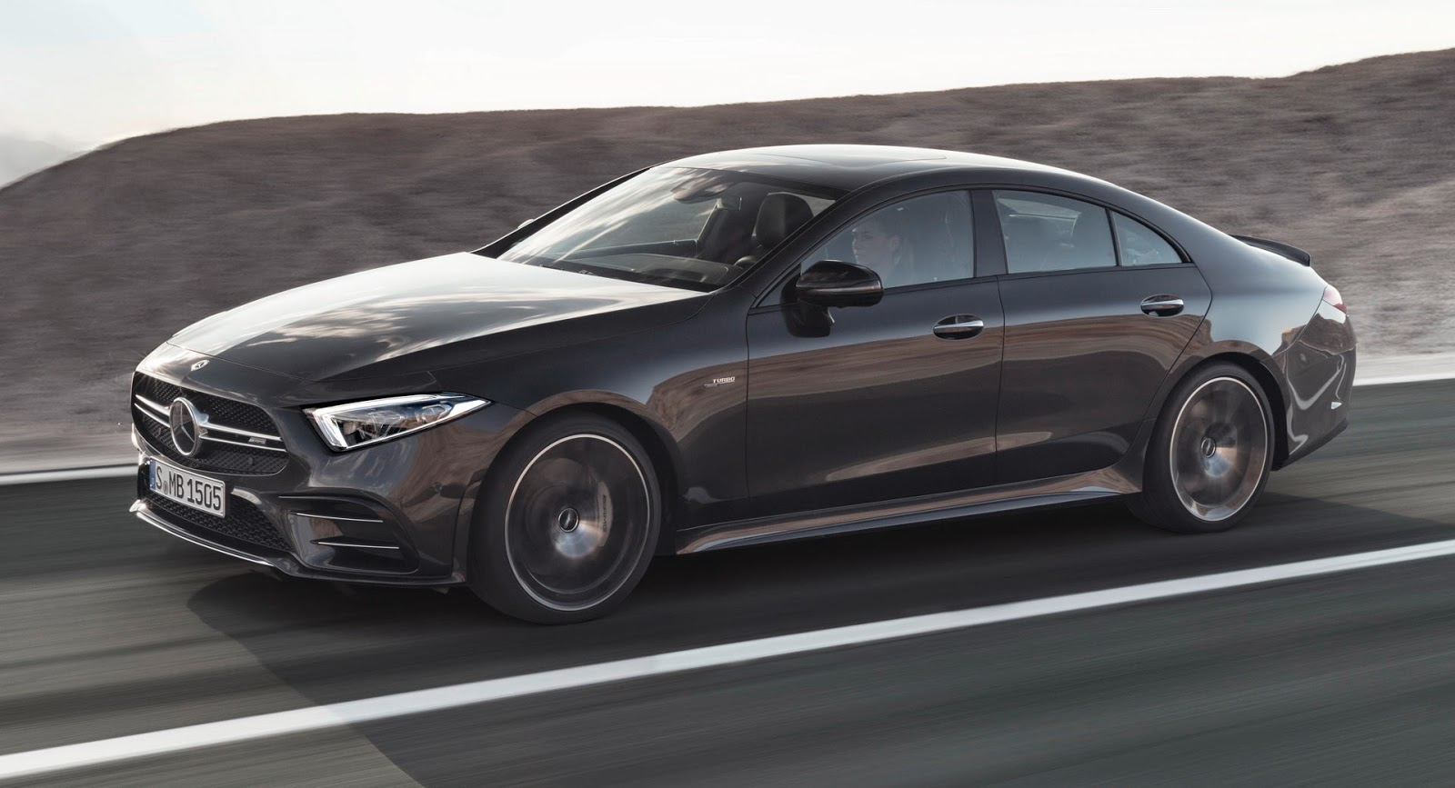mercedes-amg-cls-53-officially-revealed_1.jpg