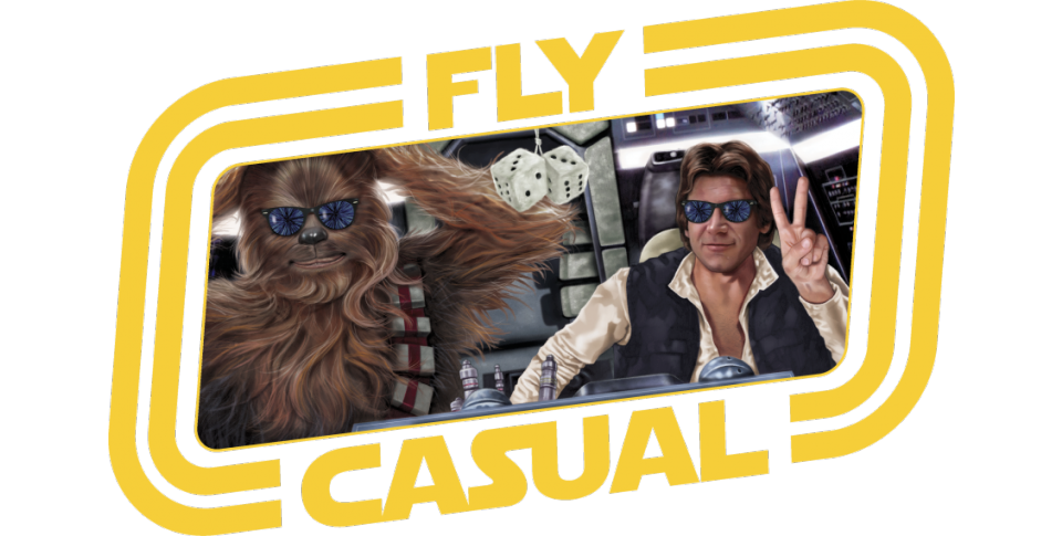 x-wing-fly-casual.png