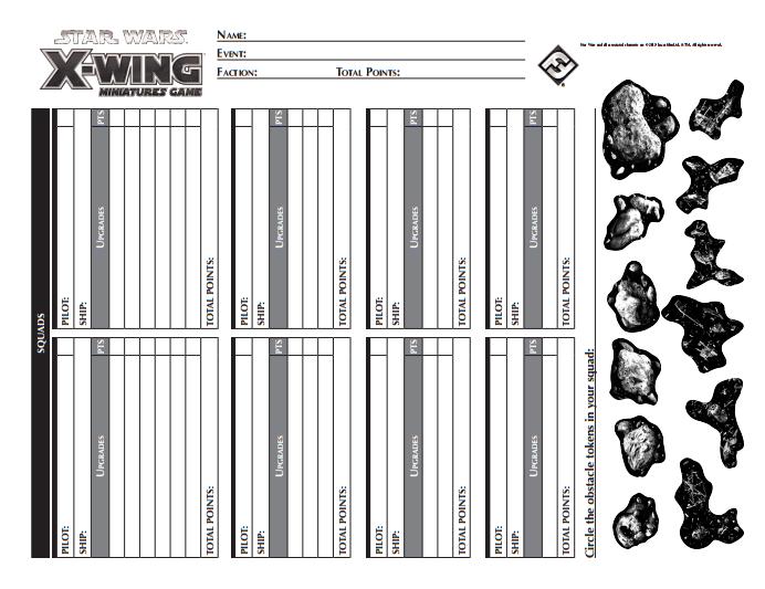x-wing_reg_sheet.png