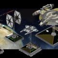X-Wing: 9. hullám bejelentés