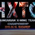 HXTC - Hungarian X-Wing Team Championship nevezés