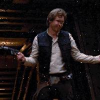 12 Star Wars kép, ami összefoglalja az X-Wing-es életérzést
