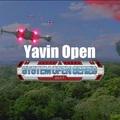 Yavin Open - 2017 - #02 Tervezőasztal mellett kuporogva