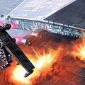 X-Wing: halálos pontosság - a manőverezés rejtelmei III. - Bombázásra fel!