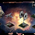 X-Wing: megérkezett a nyolcadik hullám, és IMÁDJUK!