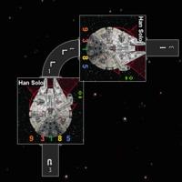 X-Wing: halálos pontosság – a manőverezés rejtelmei II. - nagy hajók és formációk