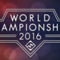 X-Wing Világbajnokság, Team Covenant-os tudósítás