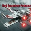 Red Squadron Podcast 02 ÉS 03 - Mandalore haragja