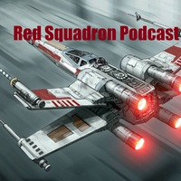 Red Squadron Podcast  06 - A Deadeye incidens