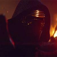 Star Wars VII spoilerMENTES első benyomások