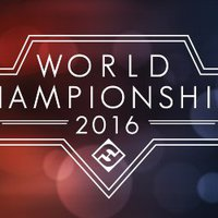 2016-os X-Wing Világbajnokság  friss hírekkel, és legalul SPOILERREL
