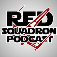 Red Squadron Podcast 13 - Magyar META helyzet áttekintő