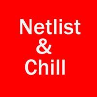 X-Wing Űr Akadémia #04 - Netlist & Chill