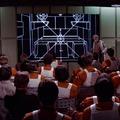 2.0 Űr Akadémia #01 - ASZTEROIDÁK, avagy Tervezzük meg az ütközetet