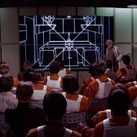 X-Wing Űr Akadémia #02 - Tervezzük tovább rizikómentesen az ütközetet
