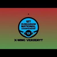 Talpra magyar játékos, hív a haza - X-Wing vlog E04