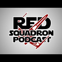 Red Squadron Podcast E22 - Pontváltozás Paradoxon